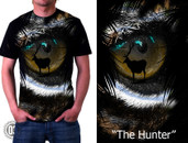 "lhon03 wearing ""The Hunter"" by lhon03"