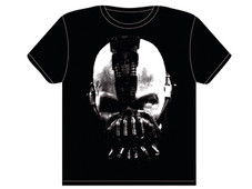 BANE T-Shirt Design by
