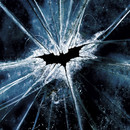 The Dark Knight Rises by betty_ad