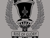 rise of glory by dekedex