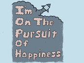 Pursuit of Happiness by jdman14