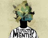 mutatio mentis by chromakey