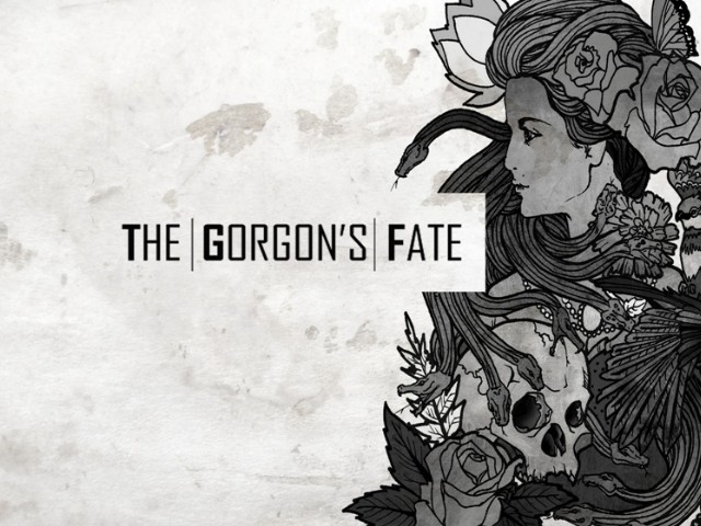 ||:The Gorgons Tale:||