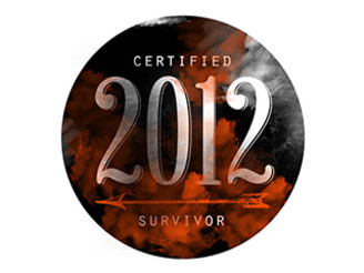 2012 Survivor by kimkongcreatives
