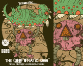 The Goof-o-matic 3000 by Plissken