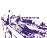 War On Terror by JaxEx