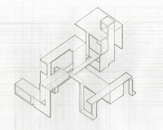 isometric by foggybottoms