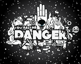 You're The Danger (Von Z. Version) by j3concepts