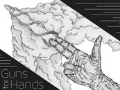 Guns for Hands by FeelTheHorizon