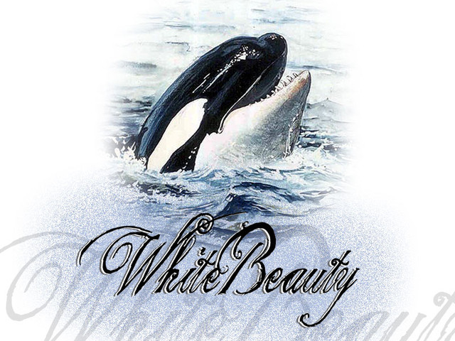 WhiteBeauty