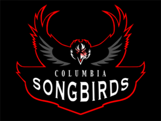 Bioshock Songbird Team Logo by CrosbyC