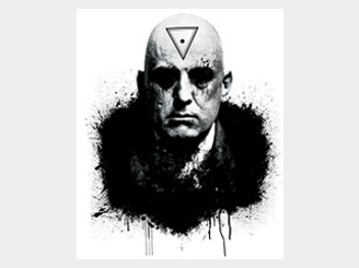 F*** MASONS - CROWLEY by arkam46