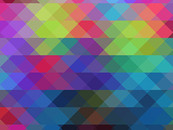 color pixeloo by priyanshu