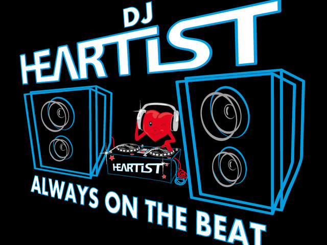 DJ Heartist