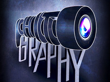 photography T-Shirt Design by