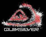 QucikSilver_Splashes by archy