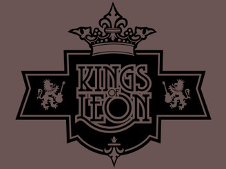 KOL Crest by brainstorm