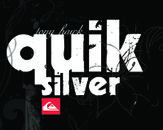 just quiksilver by matulik