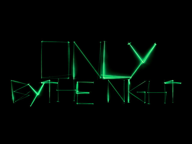 _only_by_the_night_