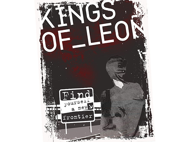 Kings Of Leons
