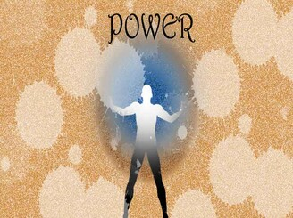 POWER MAN by C_O_L_I_E_8_8