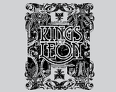 "KOL ""4 Kings"" by dieselpowered"