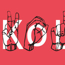 KoL Sign Language by kikala