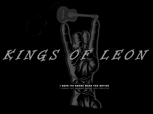 KOL_On The Horns