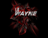 massive wayne by poisonvectors