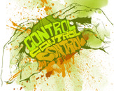 Controlled  by sluis718