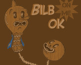 Bilb ok by AkA_DraW