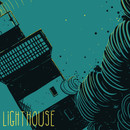 The Lighthouse by ScarlettVeith