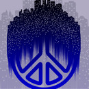 peace & city  by jun_salazar216@yahoo.com