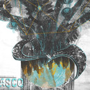 FIASCO (The Fall of Mankind) by AgostoFilipino