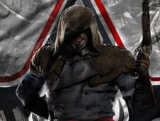 Assassins shirt T-Shirt Design by