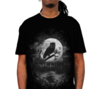 King of the Night T-Shirt