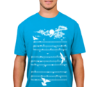 Sing a Song About Freedom and Peace T-Shirt