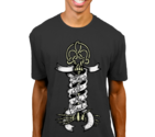 Skeleton Key T-Shirt