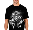 Intergalactic Dance Party T-Shirt
