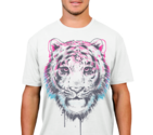 GraffiTiger T-Shirt