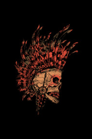 Death Native