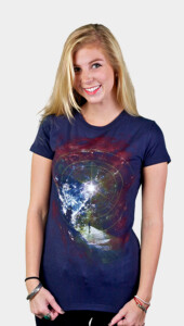 Path to Infinity T-Shirt