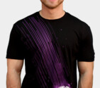 Purple_Rain T-Shirt