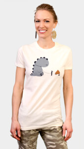 Limited Edition - Bad Pet T-Shirt