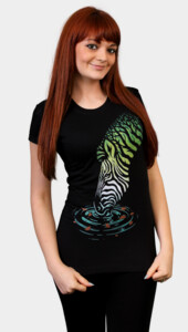 Autumn Breeze T-Shirt