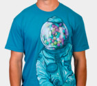 Limited Edition - Gumballs T-Shirt