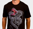 Limited Edition - Battlesnake T-Shirt