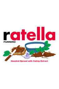 Ratella