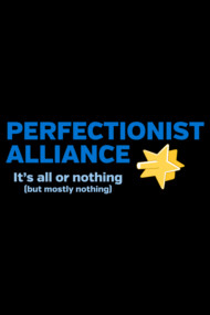Perfectionist Alliance
