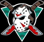 Crystal Lake Ice Hockey